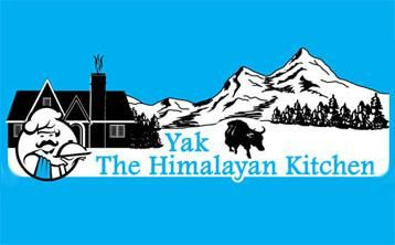 Yak The Himalayan Kitchen