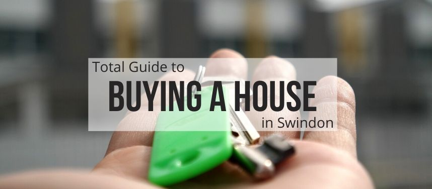 Buying A House in Swindon