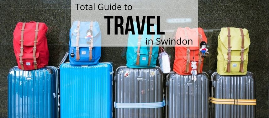 Total Guide to Travel