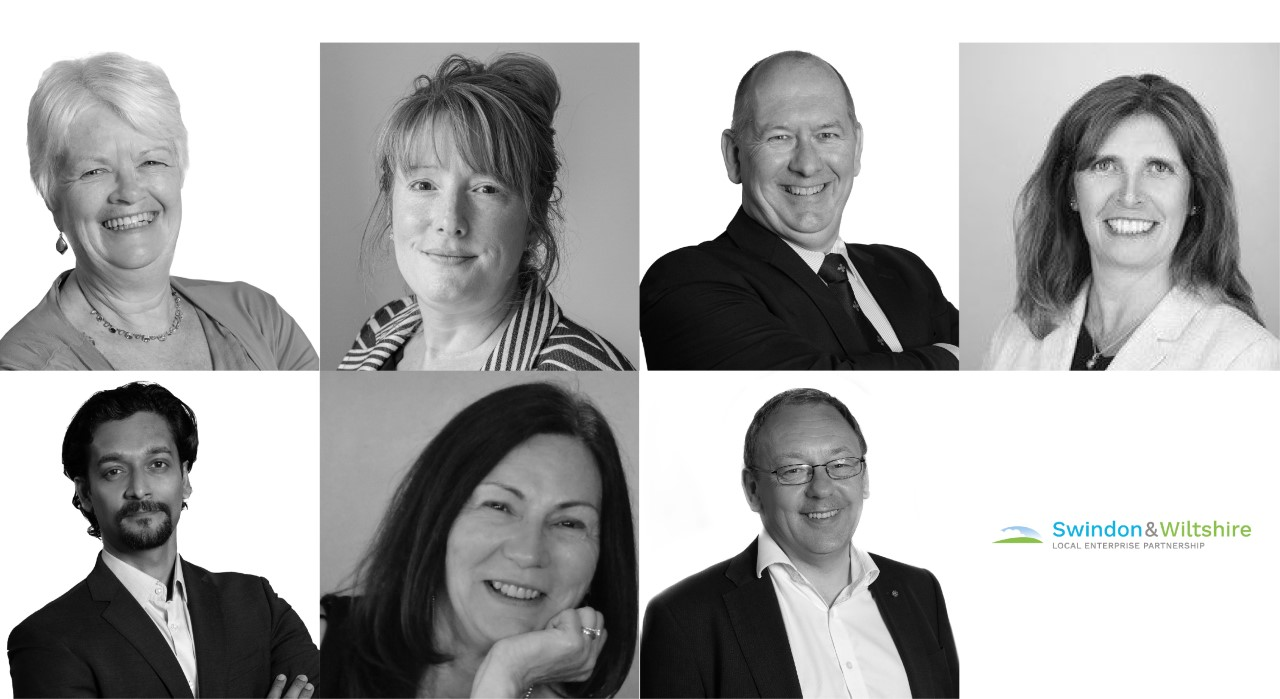 SWLEP Appoints Seven New Board Directors