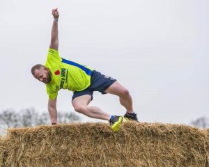 OCR Training - 5 Beginner Tips