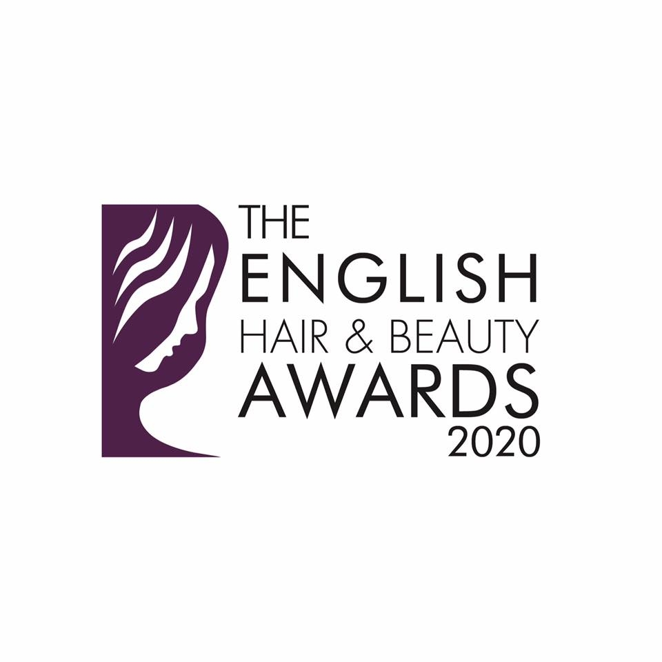 Vote for WSBHT in the English Hair & Beauty 2020 Awards
