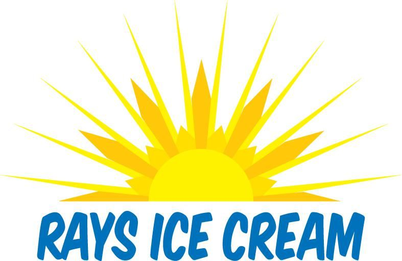 Rays Ice Cream are doing their bit for the planet!