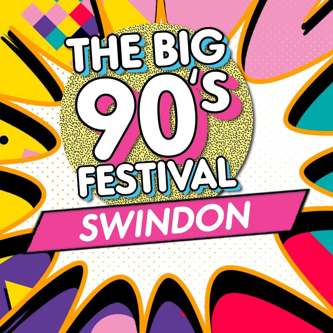 Festivals in Swindon