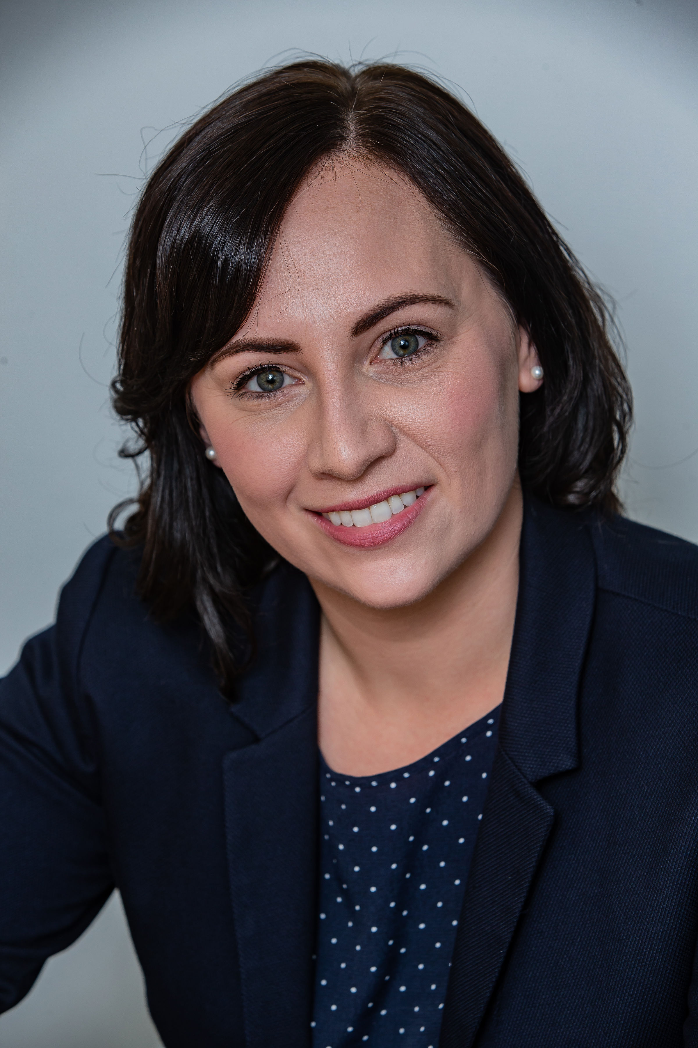 Solicitor joins growing Swindon family law firm
