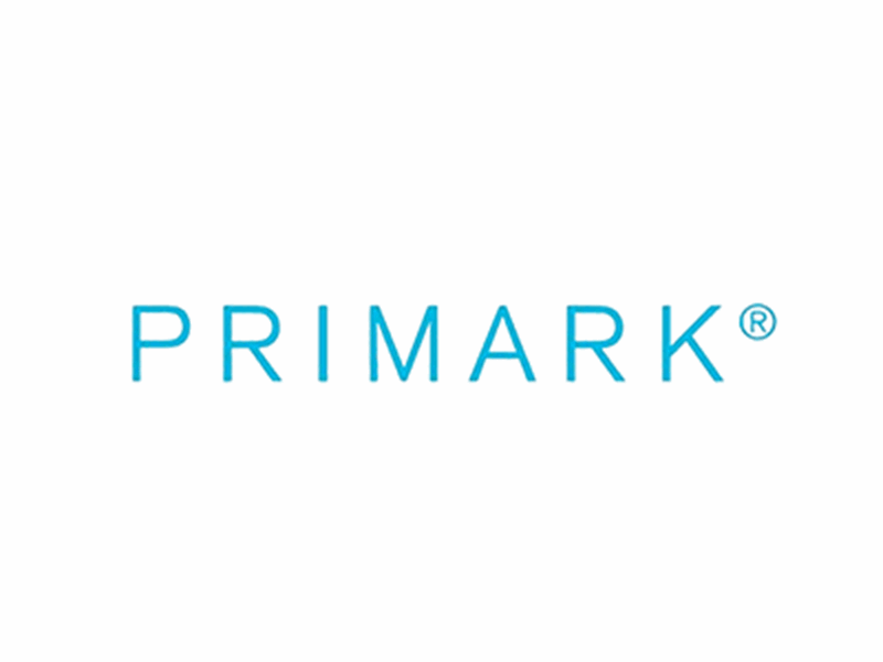 Primark to Re-open All Stores in England on 15th June