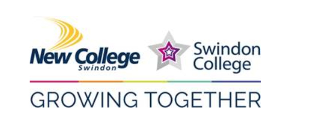 SWINDON'S COLLEGES ANNOUNCE MERGER DECISION