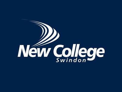 Swindon's MPs Welcome Significant Government Funding Boost For New College
