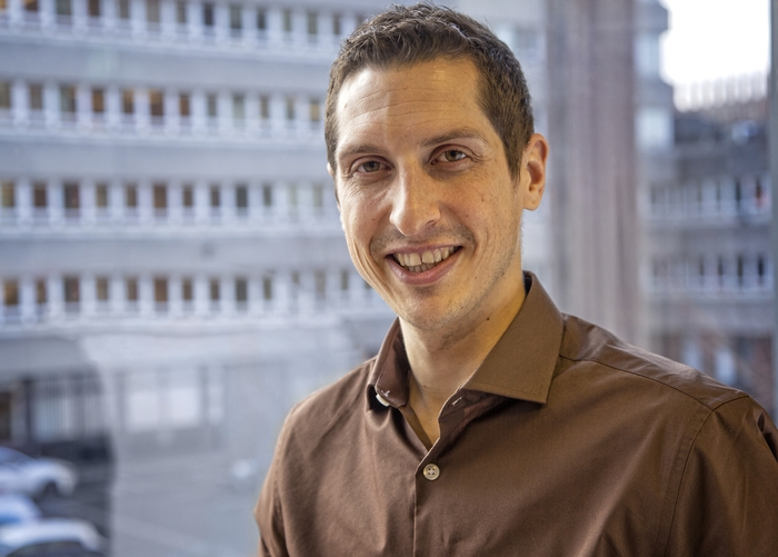 Swindon's Business Focus - Correct Careers Coaching