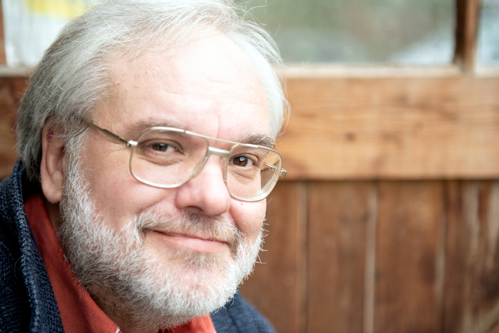 WHY USE ORIGINAL PHOTOGRAPHY IN YOUR BUSINESS?