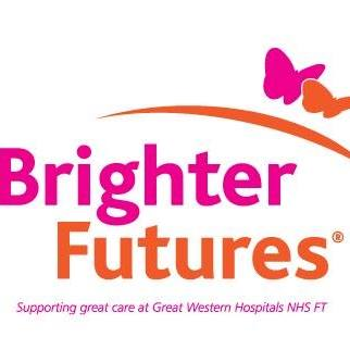 Brighter Futures launch new Dementia Appeal