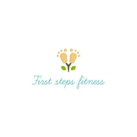 Virtual First Step Fitness Classes