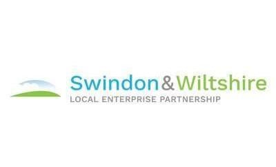 Swindon & Wiltshire Local Enterprise Partnership