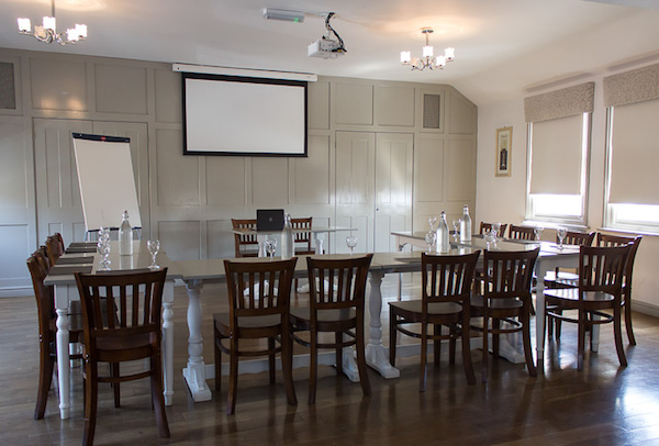 Free Meeting Room Hire