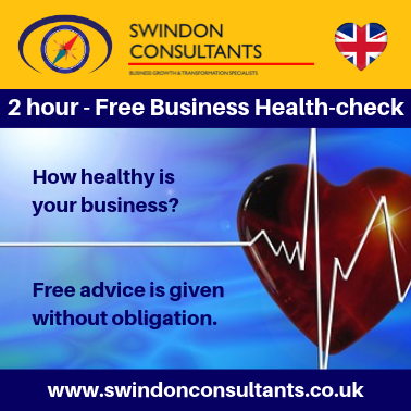 Free Business Health-Check