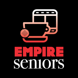 Empire Seniors