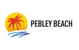 Pebley's MOT and Service Saver Voucher