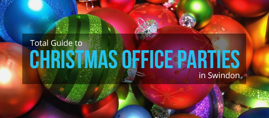 christmas parties swindon swindon christmas office parties