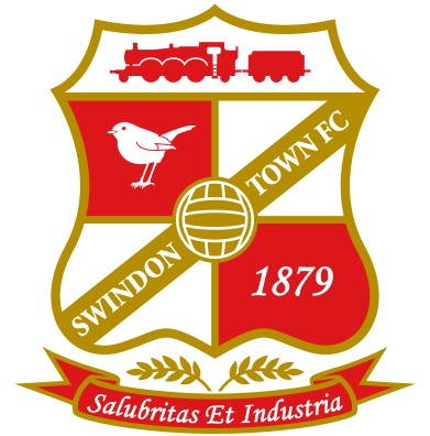 Is The League Two Title A Realistic Target For Swindon Town Next Season?