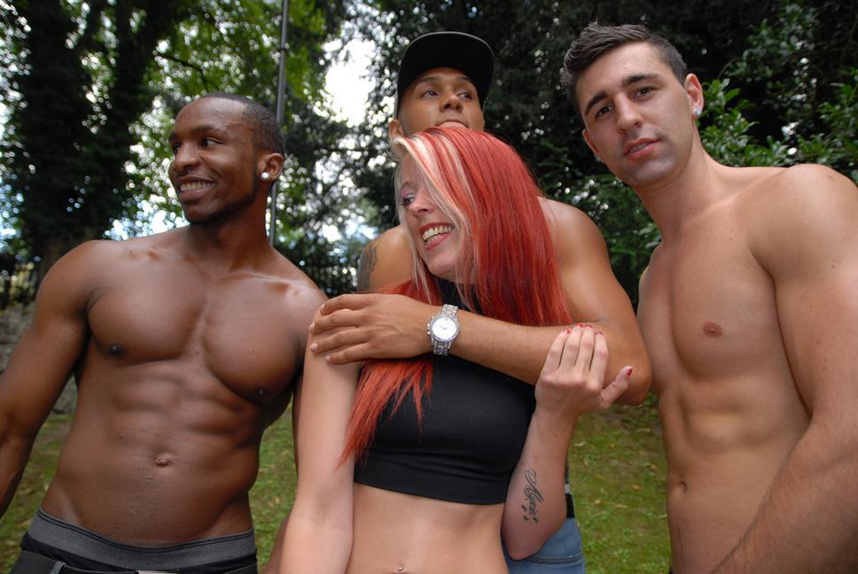 Women wrestling men nude free movies