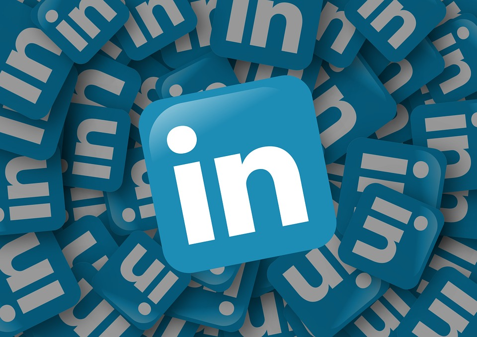 How to Use LinkedIn If You're a B2C Business