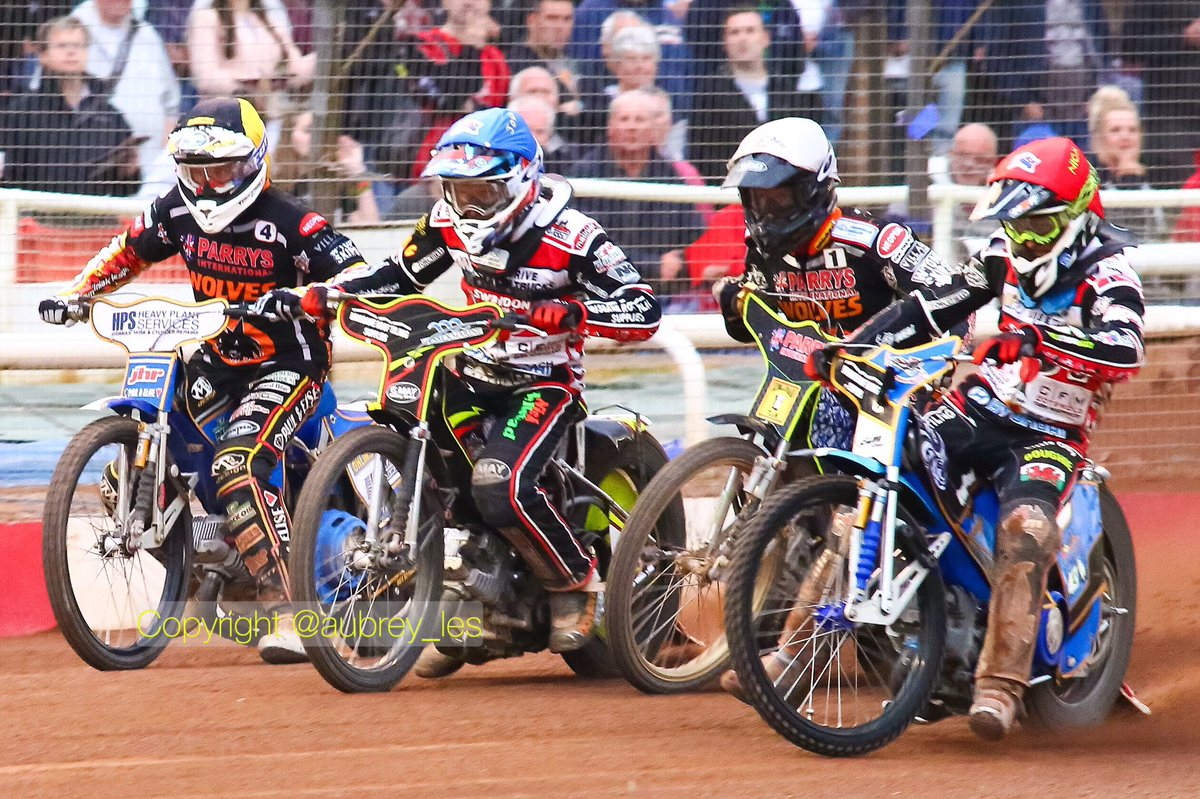 Adam Ellis Full of Praise After Beating the Wolverhampton Wolves to Guarantee Top Spot