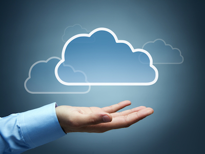 Thrings to Host Cloud Computing Seminar