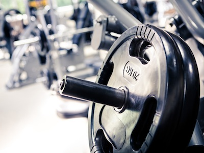 Ask the Experts: Cardio vs Weights