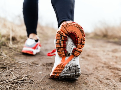 TGtS Recommends - The Best Running Trainers