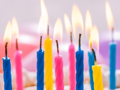 Childrens Parties In Swindon - Childrens birthday party ideas swindon