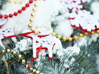Christmas Party Activities In Swindon