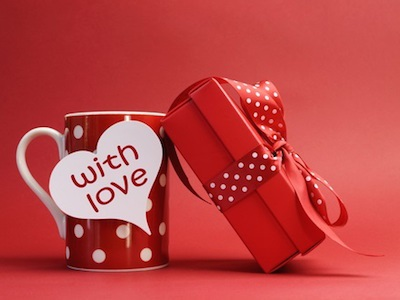 TGt Recommends: Valentine's Day Gifts 2020