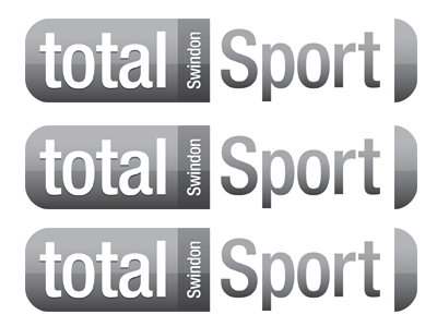 Total Swindon Sport