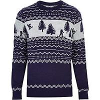 e5aa14fc6b1 Top 5 Mens Christmas Jumpers 2015