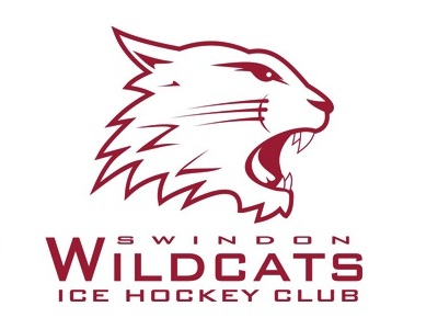 Swindon Wildcats offer Valentine shirt deal