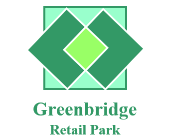 Greenbridge Retail Park Swindon