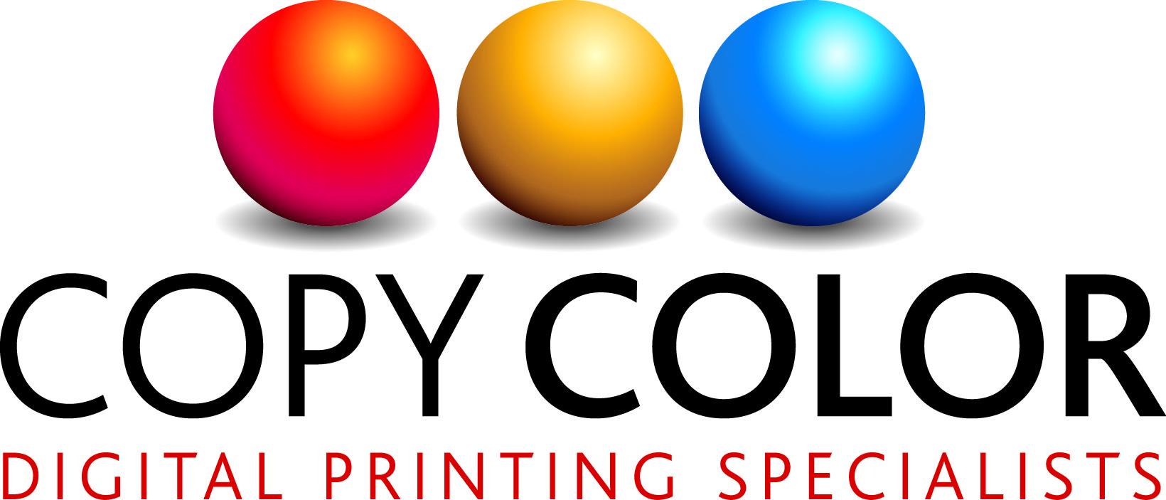printers in swindon buy a printer in swindon