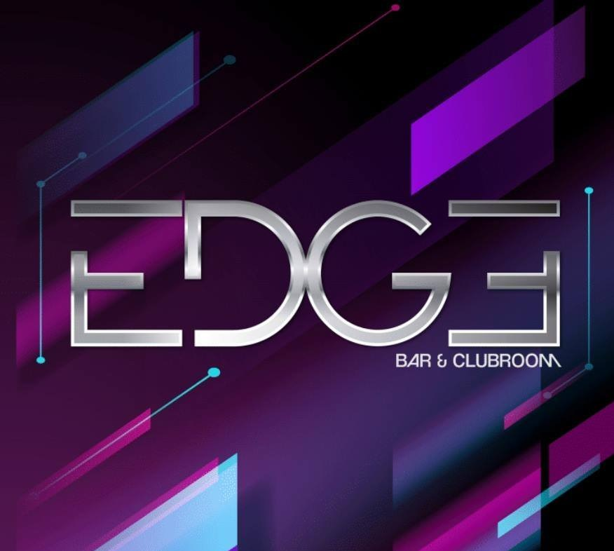 Edge Swindon