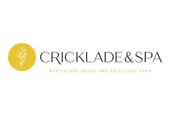 Cricklade House and Spa