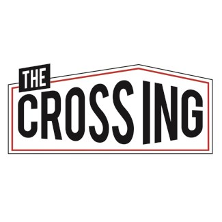 The Crossing | Brunel Swindon