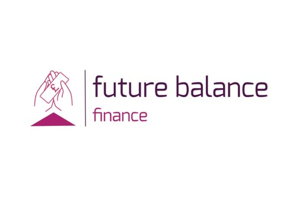 Future Balance Swindon