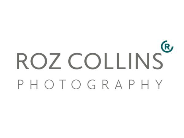 Roz Collins Photography