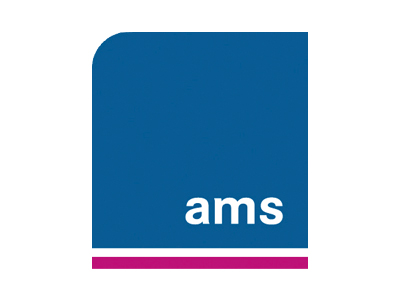 Recording Overseas Purchases in a VAT Return - #AskAMS