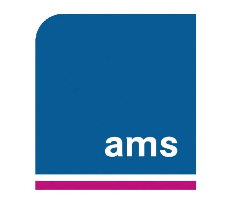 AMS Accountancy Swindon and Wiltshire