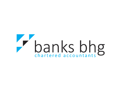 Banks BHG Respond to EU Referendum Result
