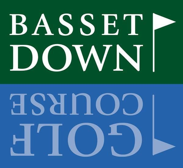 Basset Down Golf Course Swindon