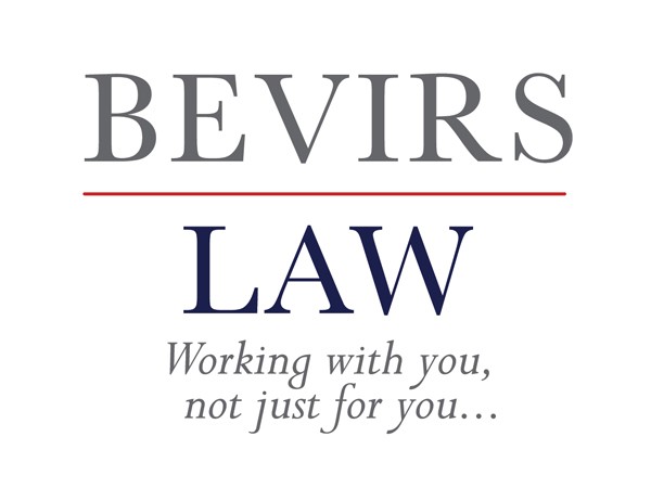Bevirs Law Swindon