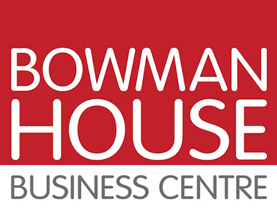 Bowman House Holds the Key for Businesses Seeking New Offices