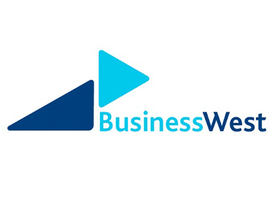 Business West Post EU Thoughts from Business