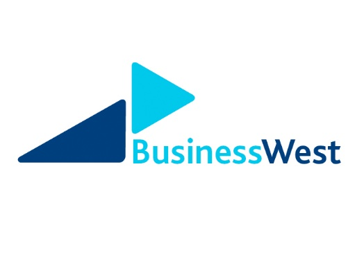 Business West